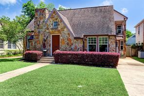 Houston Home at 2331 Addison Road Houston , TX , 77030-1127 For Sale