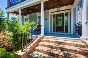 Houston Home at 1225 Nicholson Street Houston , TX , 77008-6755 For Sale
