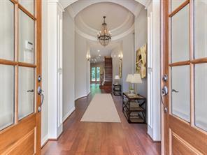Houston Home at 4506 Kelliwood Manor Lane Katy , TX , 77450-6812 For Sale