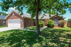 Houston Home at 23734 Welch House Lane Katy , TX , 77493-3477 For Sale