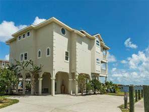 Houston Home at 1022 Lillian Lane Galveston , TX , 77554-4116 For Sale