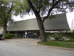 Houston Home at 2006 Sul Ross Street 12 Houston , TX , 77098-2540 For Sale