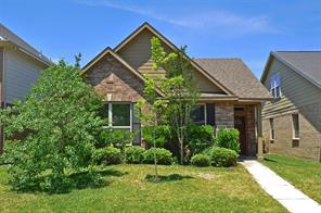 Houston Home at 17239 Lafayette Hollow Lane Humble , TX , 77346-2281 For Sale