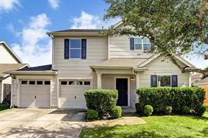 4027 fairhope oak street, pasadena, TX 77503