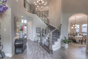 Houston Home at 138 Blanton Bend Drive Montgomery , TX , 77316-1594 For Sale
