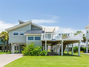 Houston Home at 4206 Buccaneer Boulevard Galveston , TX , 77554 For Sale