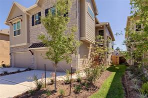 Houston Home at 18414 Jasmine Garden Place Humble , TX , 77346 For Sale