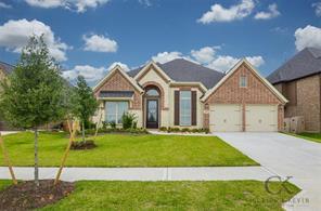 3226 Shadow View, Missouri City, TX, 77459
