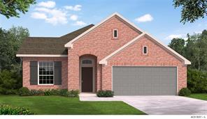 Houston Home at 2531 Portland College Station , TX , 77845 For Sale