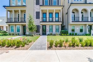 Houston Home at 2548 Bay Place The Woodlands , TX , 77380-4614 For Sale
