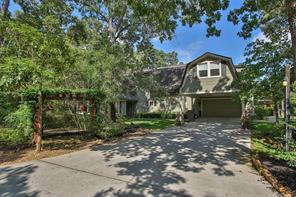 Houston Home at 22403 Glenmont Estates Boulevard Magnolia , TX , 77355-3696 For Sale
