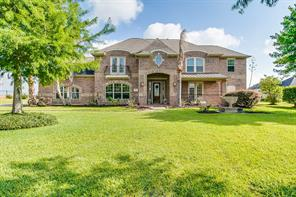 Houston Home at 1808 Westwind Court League City , TX , 77573-7795 For Sale