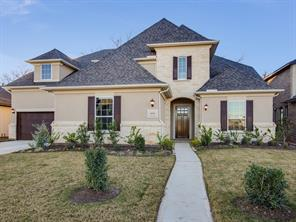 Houston Home at 4218 Tanner Woods Lane Sugar Land , TX , 77479 For Sale