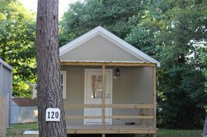 Houston Home at 120 Promise Lane Livingston , TX , 77351-0854 For Sale