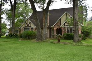 Houston Home at 601 Turley Street Spring , TX , 77373-5534 For Sale