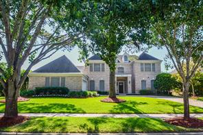 Houston Home at 3015 Hollinwell Drive Katy , TX , 77450-5966 For Sale
