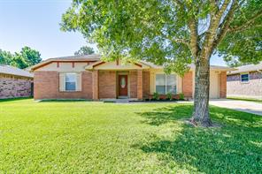 2703 Jeb Stuart, League City, TX, 77573