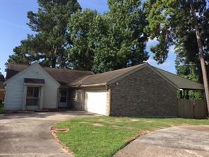 12733 Walden, Montgomery TX 77356