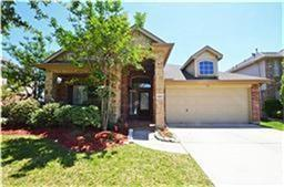 Houston Home at 25411 Overbrook Terrace Lane Katy , TX , 77494-0525 For Sale