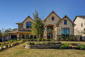 Houston Home at 15919 Conners Ace Drive Spring , TX , 77379 For Sale