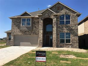3659 lake bend shore drive, spring, TX 77386