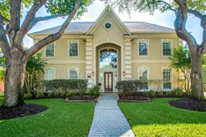 Houston Home at 15 Calleston Court Sugar Land , TX , 77479-5880 For Sale