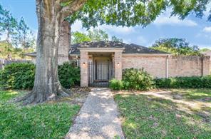 3034 Stetson Lane, Houston, TX 77043