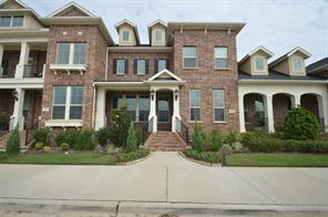 554 Imperial, Sugar Land, TX, 77498