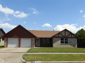 1605 new orleans street, deer park, TX 77536