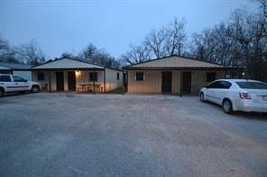 6107 Williams Unit E, Crosby, TX, 77532