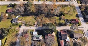 Houston Home at 3430 Erastus Street Houston , TX , 77026 For Sale