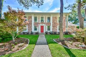 Houston Home at 125 Saint Andrews Drive Friendswood , TX , 77546-5644 For Sale