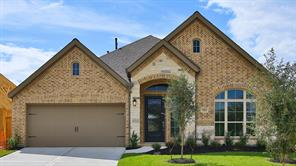 Houston Home at 3322 Skylark Valley Trace Kingwood , TX , 77365 For Sale