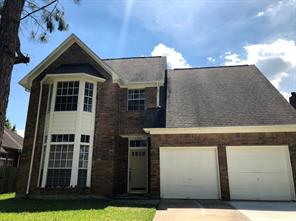 Houston Home at 14410 Shannon Ridge Road Houston , TX , 77062-2045 For Sale