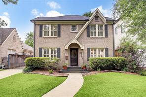 Houston Home at 2137 Main Street Houston , TX , 77098-3316 For Sale