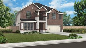 Houston Home at 3702 Altino Circle Missouri City , TX , 77459 For Sale