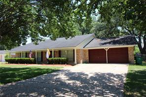 121 S Jane Street S, Alvin, TX 77511