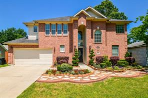 Houston Home at 10809 Invierno Street Houston , TX , 77029-2109 For Sale