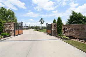 Houston Home at 0 Sacred Haven Circle Tomball , TX , 77377-2455 For Sale