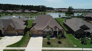Houston Home at 22831 Dale River Road Tomball , TX , 77375-1428 For Sale