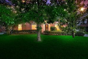 Houston Home at 26 Dulcet Hollow Circle The Woodlands , TX , 77382-1755 For Sale