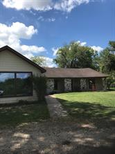 Houston Home at 3545 County Road 861 Brazoria , TX , 77422-8131 For Sale