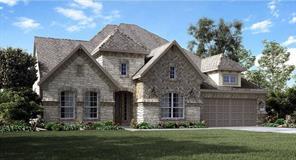 Houston Home at 13715 Village Glen Lane Rosharon , TX , 77583 For Sale