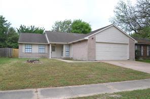 24103 Palo Dura Drive, Hockley TX 77447