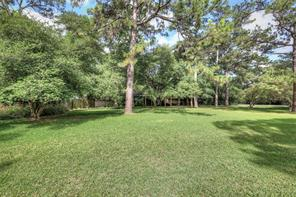 9805 Shadow Wood, Houston TX 77080