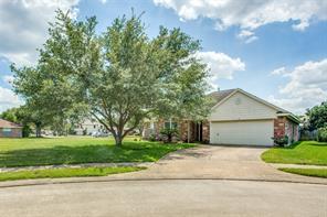 Houston Home at 6238 Weststar Lane Houston                           , TX                           , 77072-1038 For Sale
