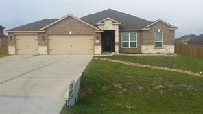 Houston Home at 18848 Atascosa Trail Magnolia , TX , 77355-1400 For Sale