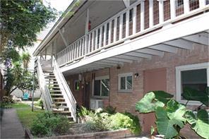 Houston Home at 1114 Joe Annie Street 1 Houston , TX , 77019-4029 For Sale