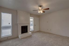 Houston Home at 2100 Wilcrest Drive 226 Houston , TX , 77042-2651 For Sale