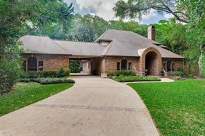 Houston Home at 206 Stanley Court Friendswood , TX , 77546-4544 For Sale